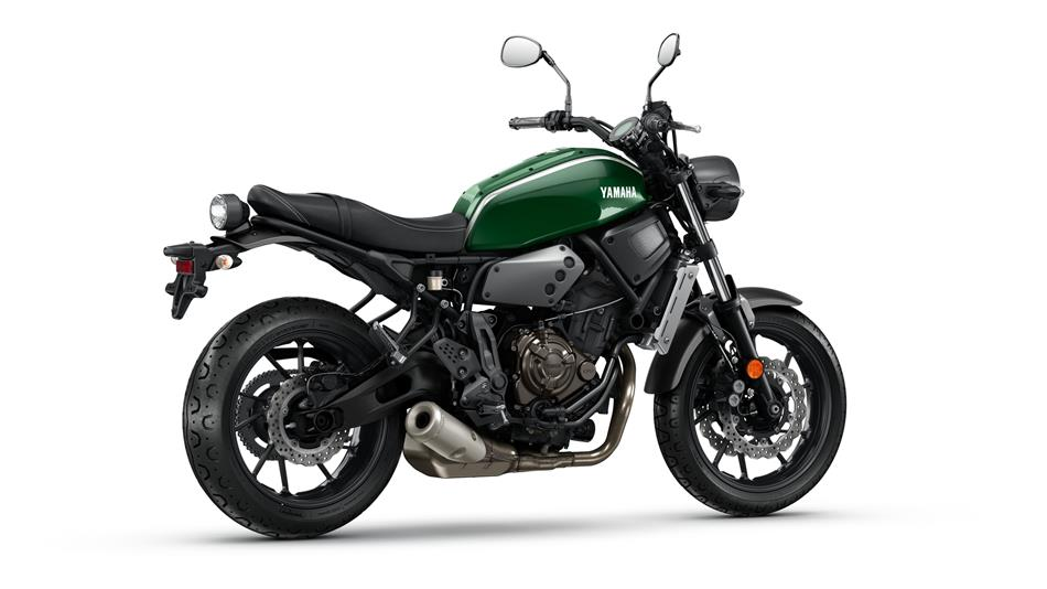 Xsr700 abs 2016 motocicletas yamaha motor espa a for Yamaha motor finance usa login