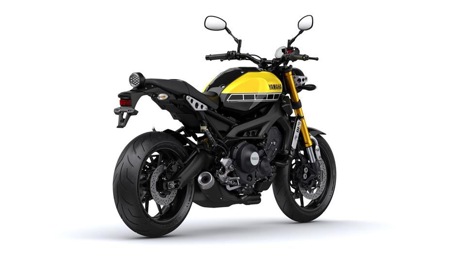 Продажа мотоциклов. Мотоциклы Yamaha, мотоциклы и питбайки ...