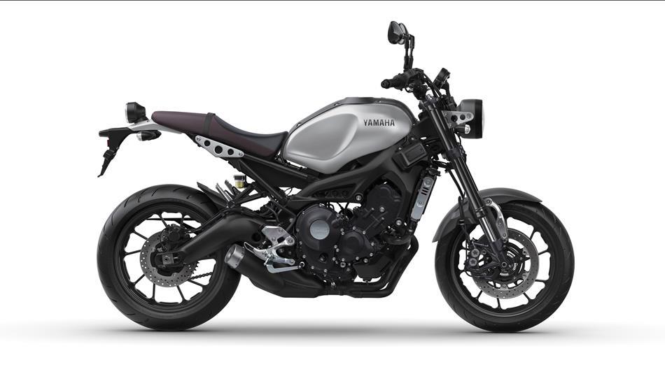 xsr900 2016 moto yamaha motor france. Black Bedroom Furniture Sets. Home Design Ideas
