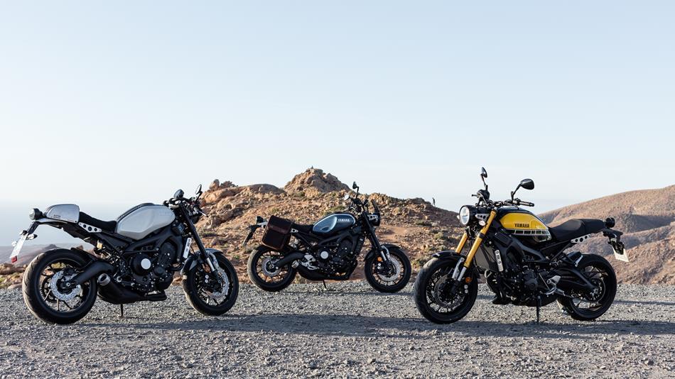 2014 yamaha pw50 motorcycle listing car interior design for Yamaha ttr50 price
