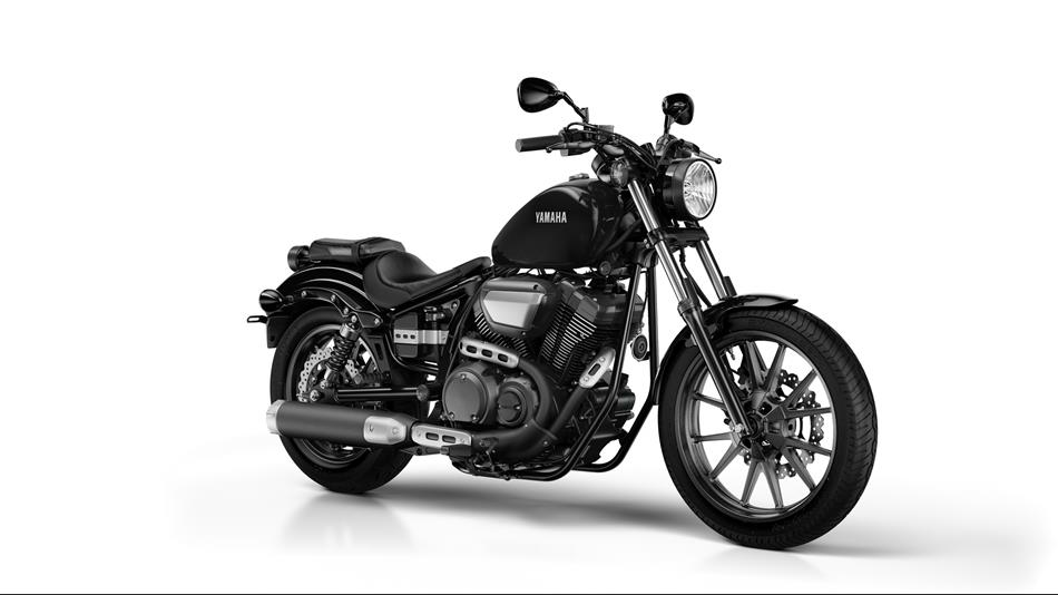 xv950 2016 moto yamaha motor france. Black Bedroom Furniture Sets. Home Design Ideas