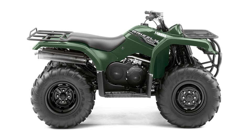 2014 honda rancher 420 wiring diagram with Yamaha Kodiak 400 4x4 Wiring Diagram on Watch as well Diagram HonH8 further Jamaica also Honda Foreman Wiring Diagram Headlights furthermore 6l2kh 2006 Honda 400 Rancher Wont Pull Blinks Times Esp.