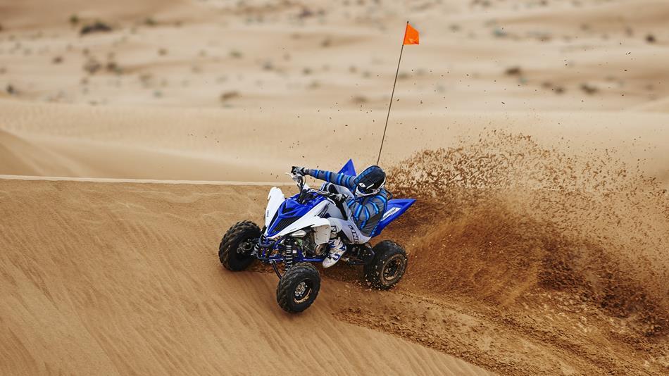 2016-Yamaha-YFM700R-EU-Racing-Blue-Action-002