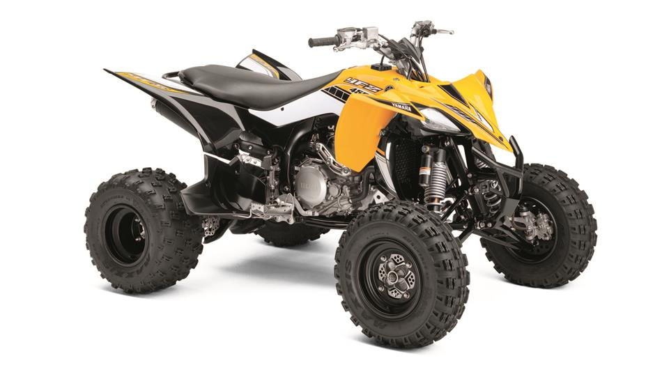 list of yamaha yfz 450 atvs for sale autos weblog. Black Bedroom Furniture Sets. Home Design Ideas