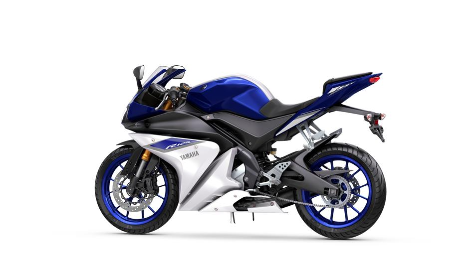 2014 yamaha yzf r6 prices and review 2013 2014 html for Yamaha r9 motorcycle
