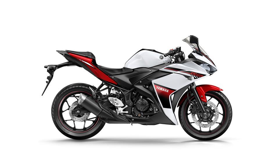 yzf r25 2016 motorcycles yamaha motor t rkiye. Black Bedroom Furniture Sets. Home Design Ideas