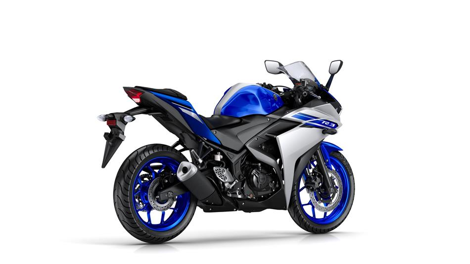 Modified Maruti Suzuki Baleno Kerala moreover Suzuki Recherche Bike Pieces nn additionally Bmw S1000rr besides De in addition Auto Electronics   Tier1 Introduction. on suzuki wire