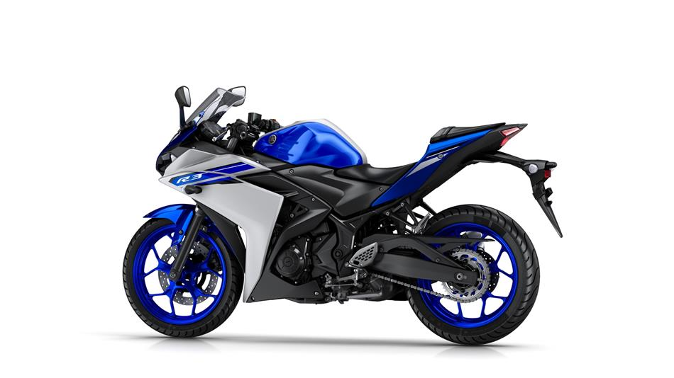 Yamaha Rd250 Motorcycle Electrical System Wiring Diagram further Analog as well Simple Car Engine Diagram in addition 2001 Arctic Cat 400 Wiring Diagram likewise 5. on ktm wiring diagram
