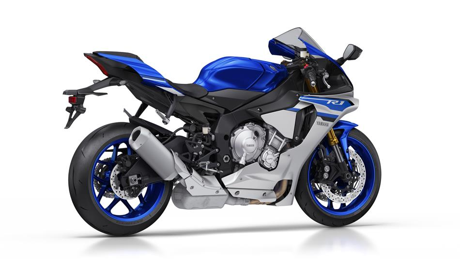 yzf r1 2016 motorcycles yamaha motor t rkiye. Black Bedroom Furniture Sets. Home Design Ideas