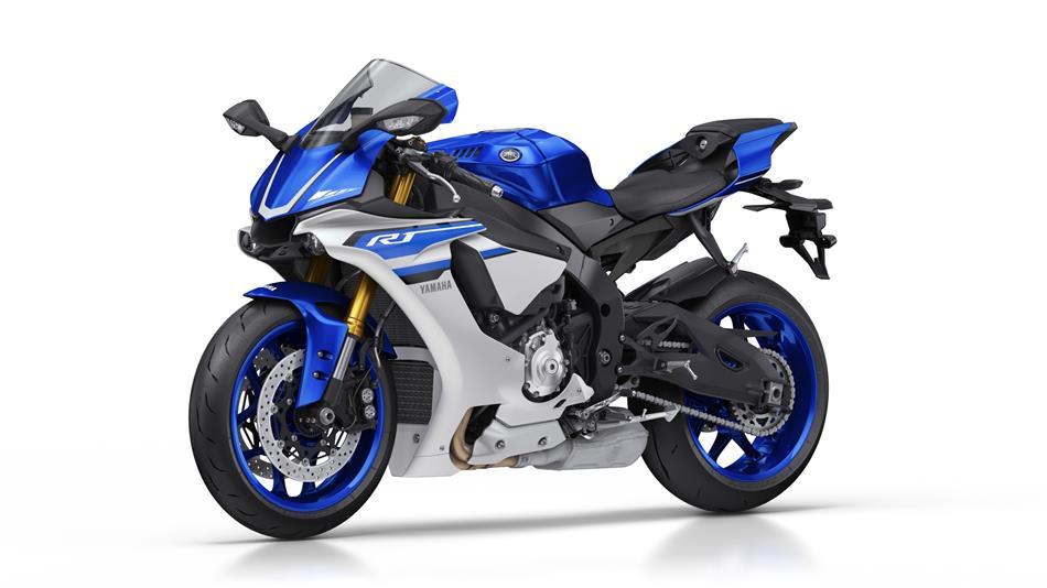 yzf r1 2016 motorcycles yamaha motor uk. Black Bedroom Furniture Sets. Home Design Ideas