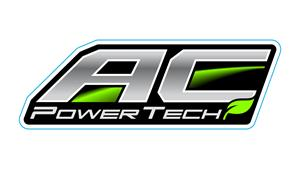 Drive2 PowerTech AC