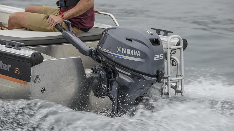 2017-Yamaha-F25-EU-NA-Action-012