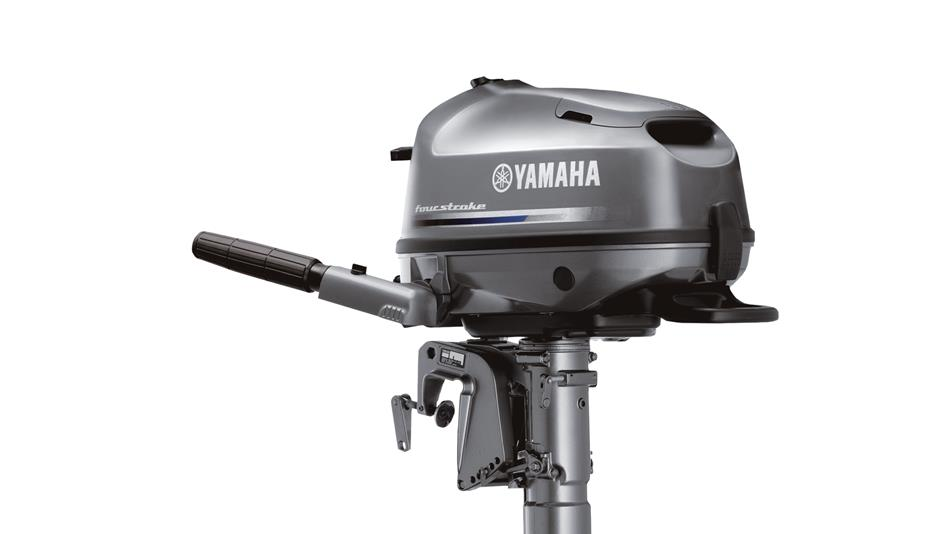 F5a 2017 Features Amp Techspecs Outboard Engines Yamaha