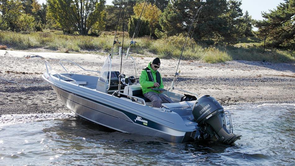 f70a 2017 marine engines yamaha motor scandinavia 2017 yamaha f70 eu na static 001