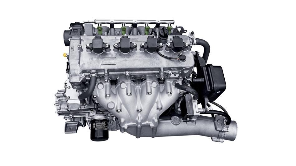 Yamaha Vxengine For Sale