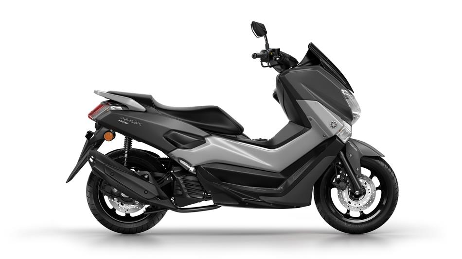 https://cdn.yamaha-motor.eu/product_assets/2017/GPD155/950-75/2017-Yamaha-NMAX-155-EU-Matt-Grey-Studio-002.jpg