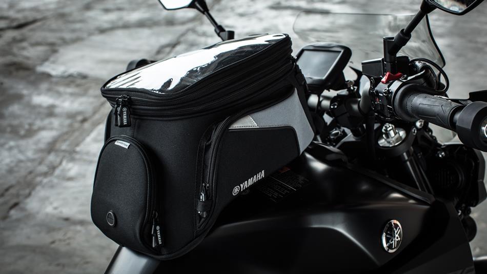mt 09 2017 accessoires moto yamaha motor france. Black Bedroom Furniture Sets. Home Design Ideas