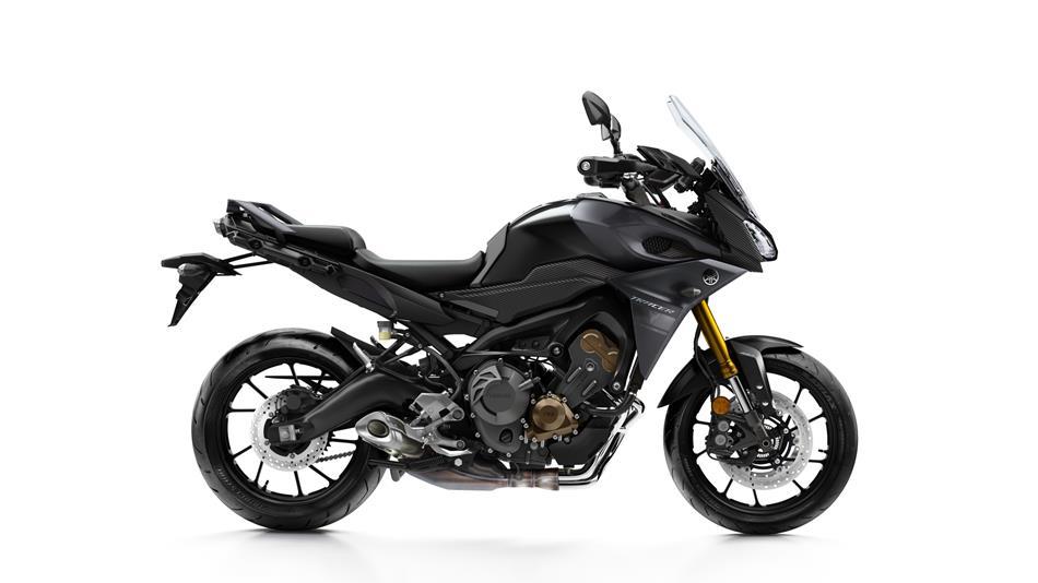https://cdn.yamaha-motor.eu/product_assets/2017/MT09TR/950-75/2017-Yamaha-Tracer-900-EU-Tech-Black-Studio-002.jpg
