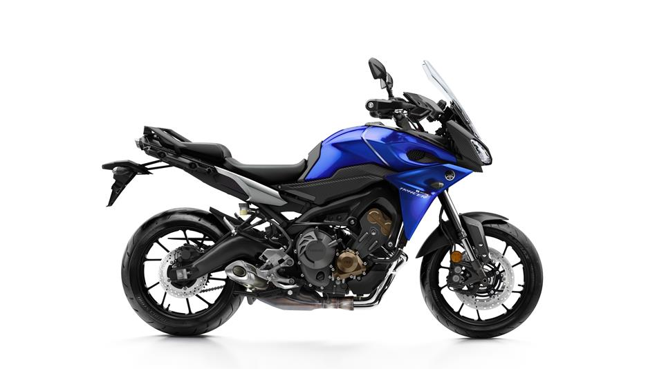https://cdn.yamaha-motor.eu/product_assets/2017/MT09TR/950-75/2017-Yamaha-Tracer-900-EU-Yamaha-Blue-Studio-002.jpg