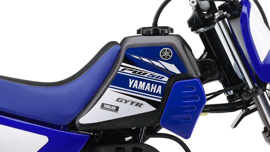 moto yamaha bike. Moto Yamaha Bike