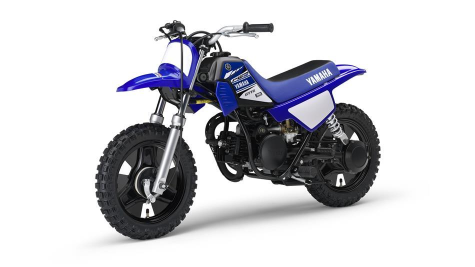 2017-Yamaha-PW50-EU-Racing-Blue-Studio-007