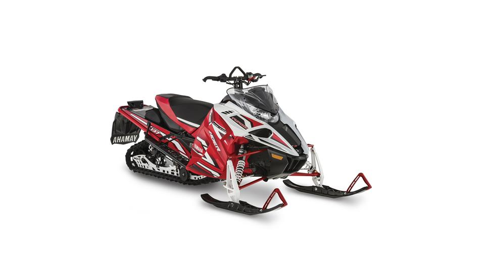 new skidoo release 2017 line up release reviews and models