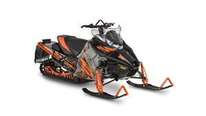 Sidewinder X-TX SE 141