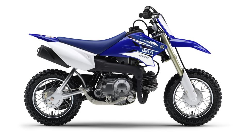 Tt r50e 2017 moto yamaha motor france for 2017 yamaha tt r50e