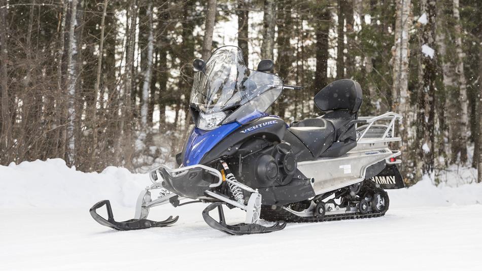 Rk tek polaris switchback autos post for 2017 yamaha snowmobiles