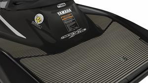 Rumpfbauweise aus leichtem, festem NanoXcel®