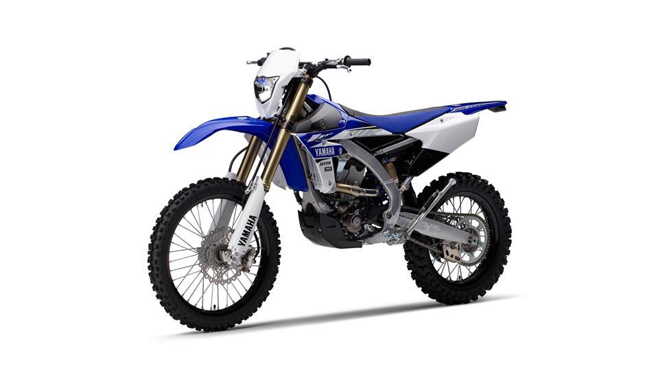 2017-Yamaha-WR450F-EU-Racing-Blue-Studio-007
