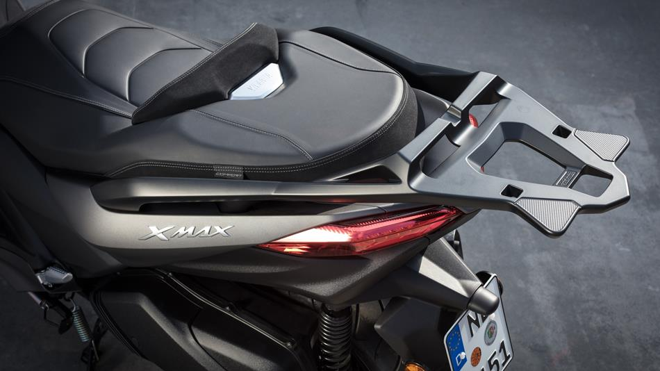 max   accessoires scooter yamaha motor france