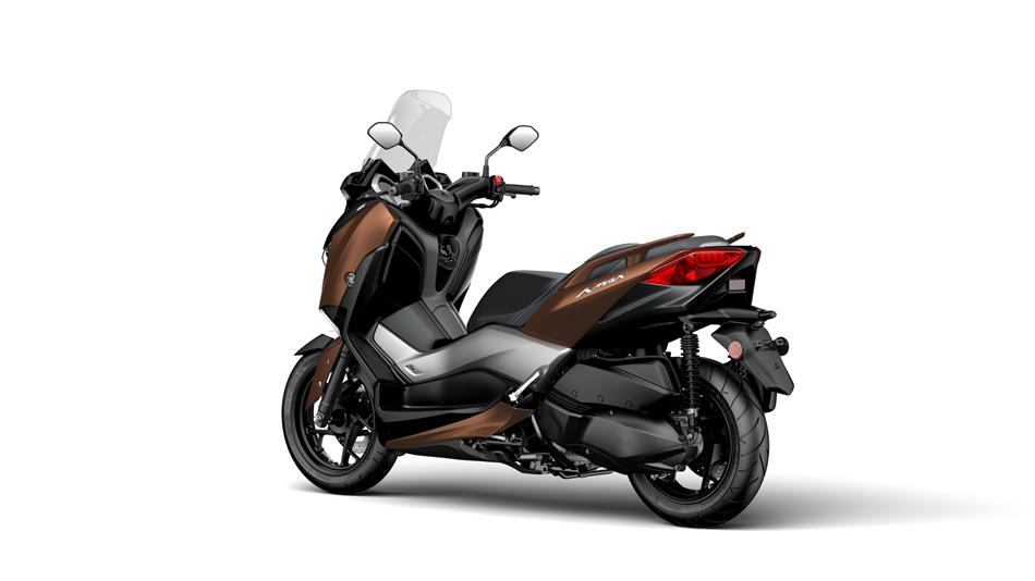 x max 300 2017 scooters yamaha motor uk. Black Bedroom Furniture Sets. Home Design Ideas