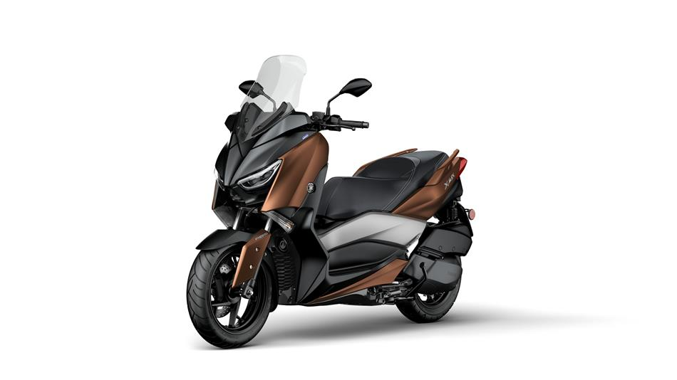 x max 300 2017 scooters yamaha motor suisse. Black Bedroom Furniture Sets. Home Design Ideas