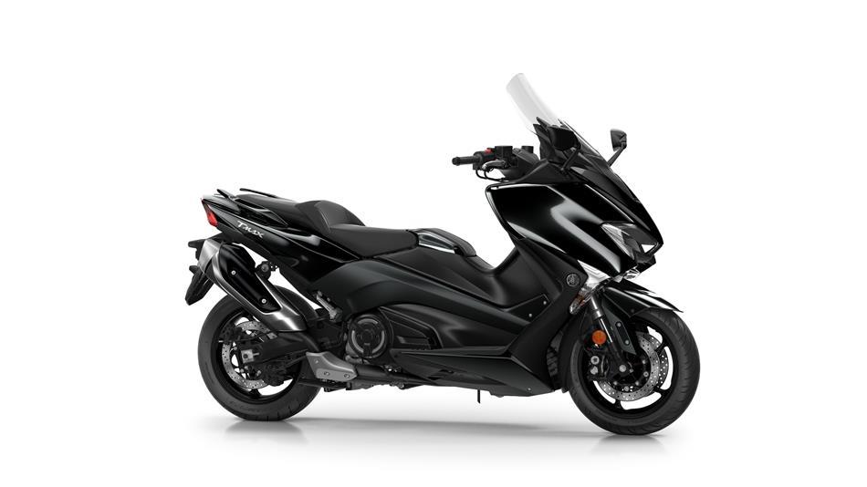 moto tmax yamaha idea di immagine del motociclo. Black Bedroom Furniture Sets. Home Design Ideas