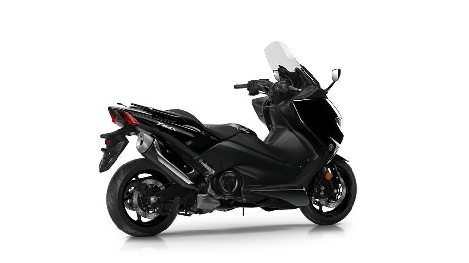 tmax 2017 2017 scooters yamaha motor croatia. Black Bedroom Furniture Sets. Home Design Ideas