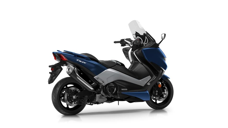 tmax dx abs 2017 scooter yamaha motor italia. Black Bedroom Furniture Sets. Home Design Ideas