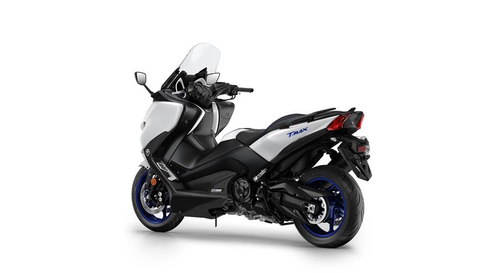 tmax sx 2017 scooter yamaha motor italia. Black Bedroom Furniture Sets. Home Design Ideas