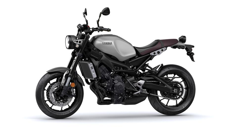 Yamaha motorsports usa atvs motorcycles generators autos for Yamaha dealers in oregon