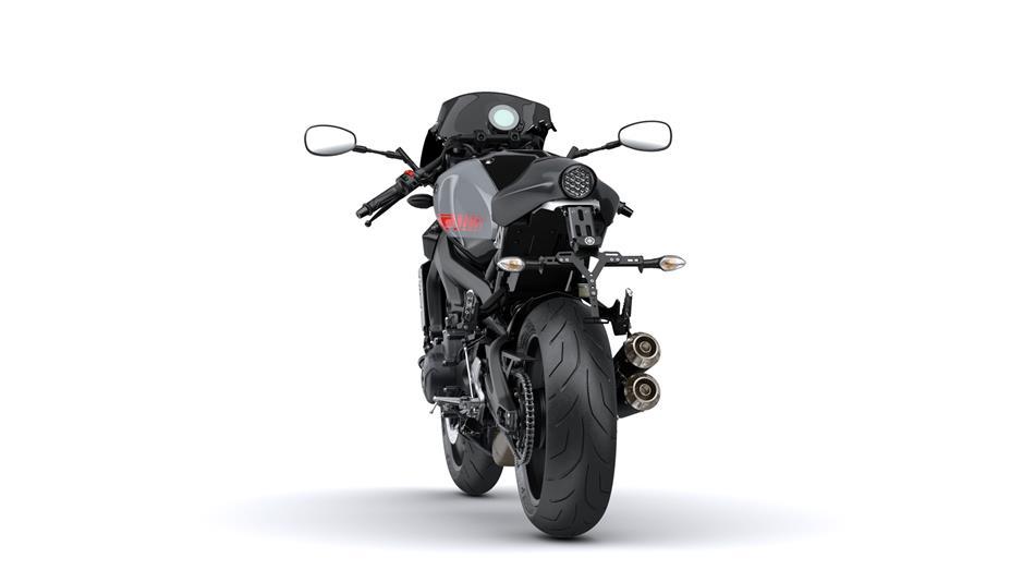 xsr900 abarth 2017 motorr der yamaha motor austria. Black Bedroom Furniture Sets. Home Design Ideas