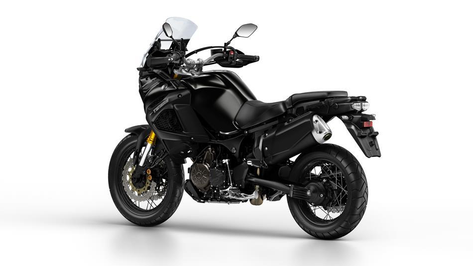 xt1200z super t n r abs 2017 motocicli yamaha motor italia. Black Bedroom Furniture Sets. Home Design Ideas