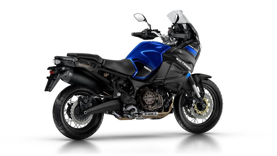 xt1200z super t n r 2017 motocicletas yamaha motor espa a. Black Bedroom Furniture Sets. Home Design Ideas