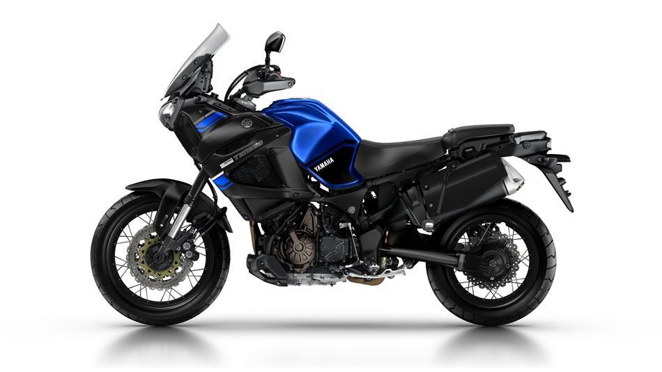 xt1200z super t n r 2017 motociclos yamaha motor portugal. Black Bedroom Furniture Sets. Home Design Ideas