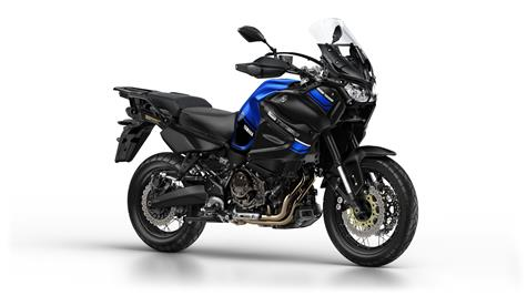 Image result for Moto Yamaha