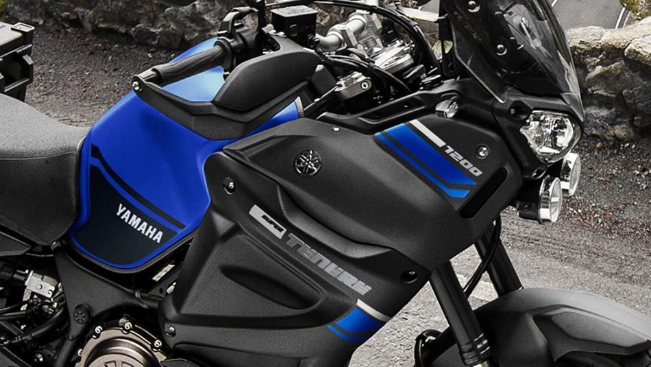 xt1200ze super t n r 2017 features techspecs motorcycles yamaha motor uk. Black Bedroom Furniture Sets. Home Design Ideas