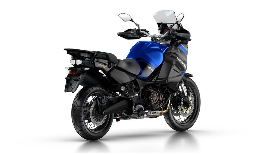 xt1200ze super t n r 2017 motorcycles yamaha motor t rkiye. Black Bedroom Furniture Sets. Home Design Ideas