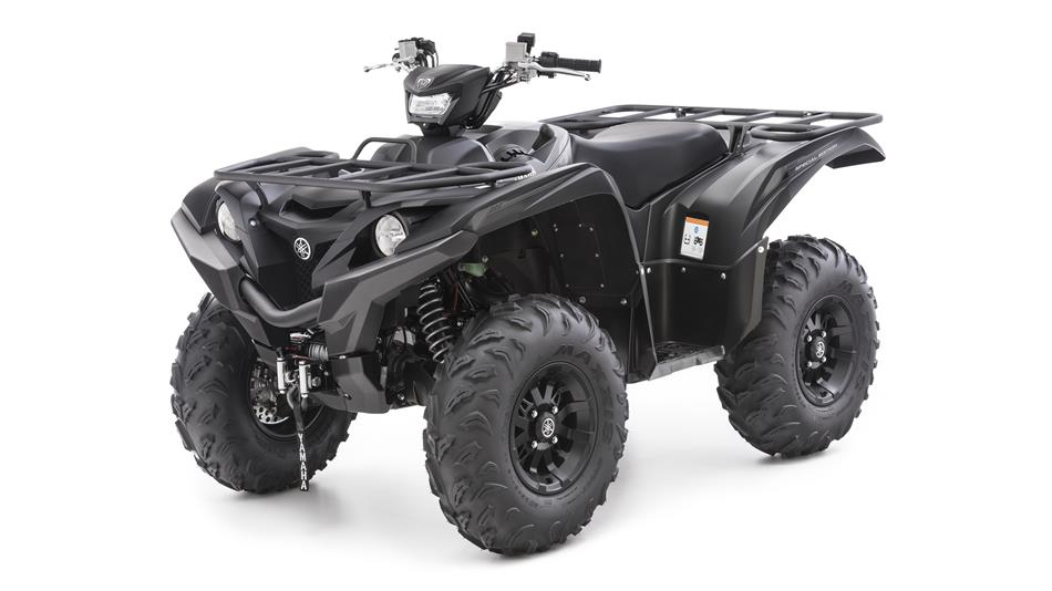 2016 yamaha grizzly 1000 autos post for 2017 yamaha grizzly review