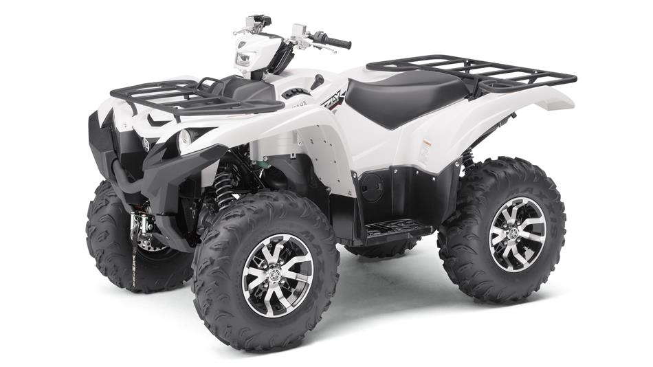 DIAGRAM] Wiring Diagram Yamaha Grizzly Eps FULL Version HD Quality on
