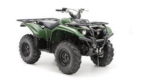 Kodiak 700 / EPS / SE