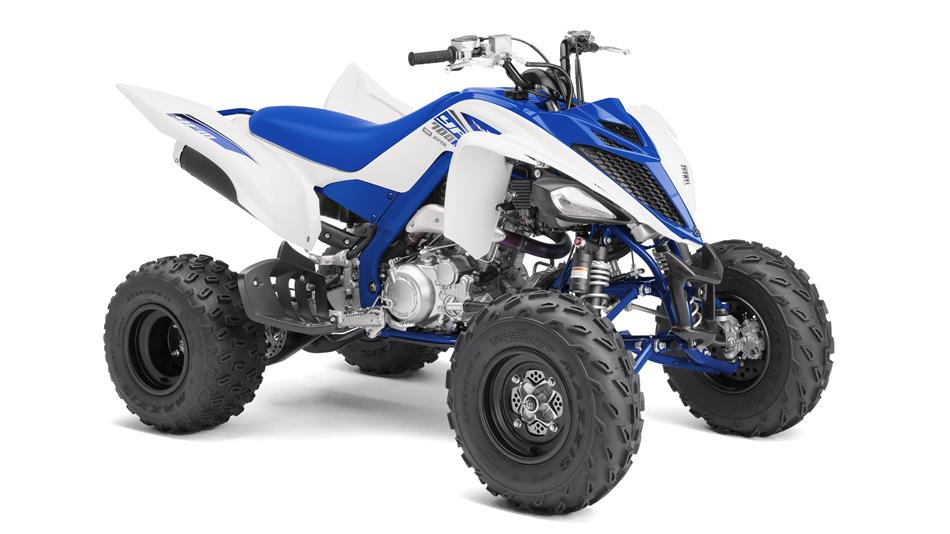 Yamaha Yfz  Motor For Sale